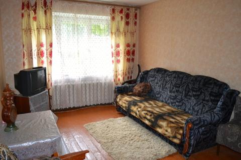 1-к квартира в Зеленодольске за 8 всё вкл - Фото 2