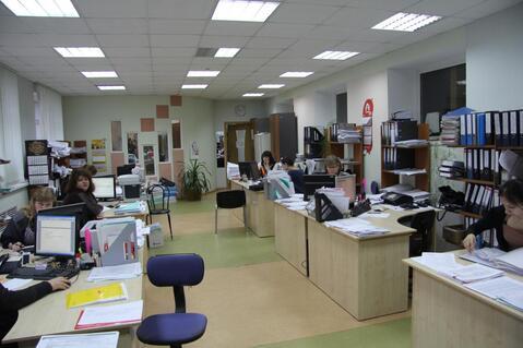 Аренда офиса, Липецк, Лебедянское ш. - Фото 5