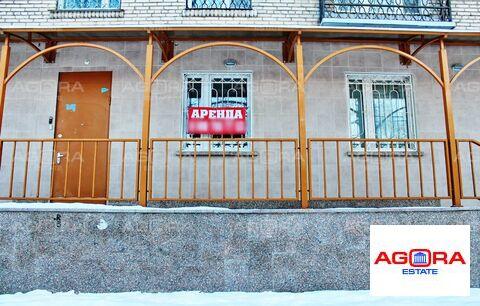 Аренда псн, м. Полежаевская, Ул. Зорге - Фото 2