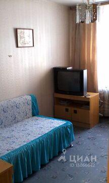 Аренда комнаты, Сургут, Ул. Геологическая - Фото 1