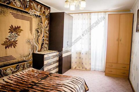 Продается 2 комн. квартира , р-он русское поле - Фото 5