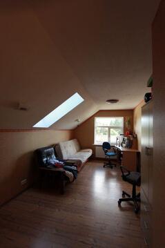 Продажа квартиры, Купить квартиру Рига, Латвия по недорогой цене, ID объекта - 313137521 - Фото 1