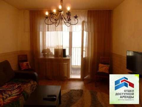 Квартира ул. Петухова 74 - Фото 1