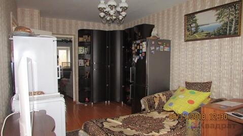 Продается 2-комнатная квартира в кирпичном доме - Фото 1