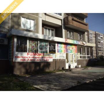 Новгородцевой, 7б - Фото 1