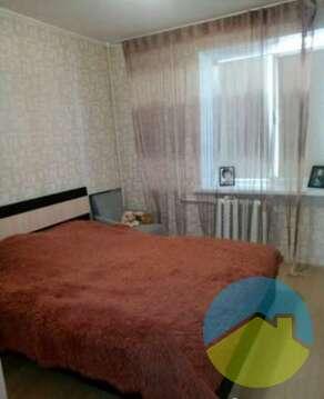 Квартира ул. Сибирская 51 - Фото 2