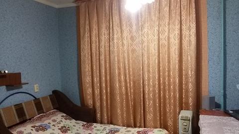 Комната в квартире 2 Прокатная/ Техстекло - Фото 2