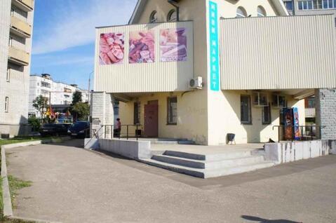 Продам помещение 713 кв.м, ул. Соколова-Соколенка - Фото 4