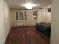 Аренда 1 комнатной квартиры в Солнечногорске, Рекинцо-2 - Фото 1