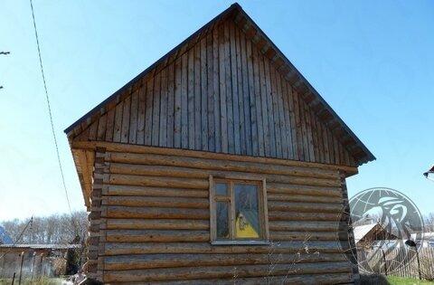 Двухэтажный сруб 6x8 СПК Киселево новая Москва - Фото 4