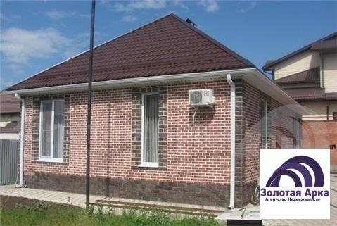 Продажа дома, Краснодар, Корчагинцев улица - Фото 3