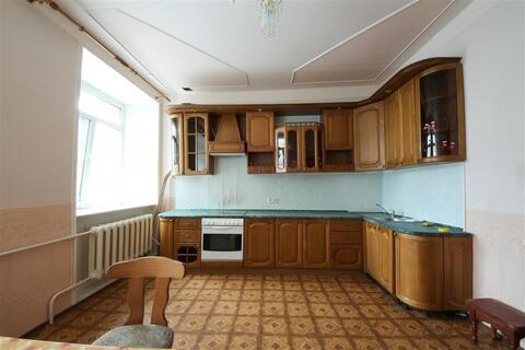 Продается 4-к квартира (улучшенная) по адресу г. Липецк, ул. Плеханова . - Фото 4
