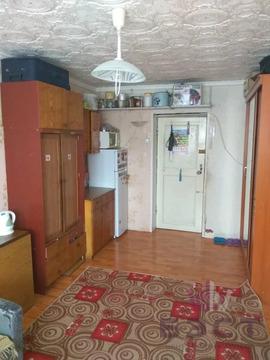 Объявление №50198211: Продаю комнату в 20 комнатной квартире. Екатеринбург, Короткий пер., 4А,