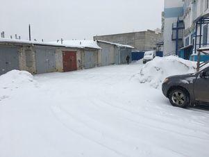 Продажа гаража, Орел, Орловский район, Ул. Полесская - Фото 2