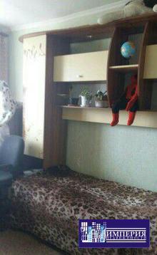 3-х комнатная квартира ул.Вокзальная - Фото 3