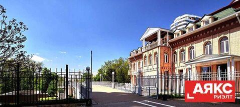 Продается квартира г Краснодар, ул Постовая, д 29 - Фото 2