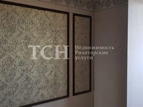 4-комн. квартира, Мытищи, ул Семашко, 4к3 - Фото 5