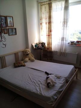 Аренда квартиры в центре Пушкино - Фото 2