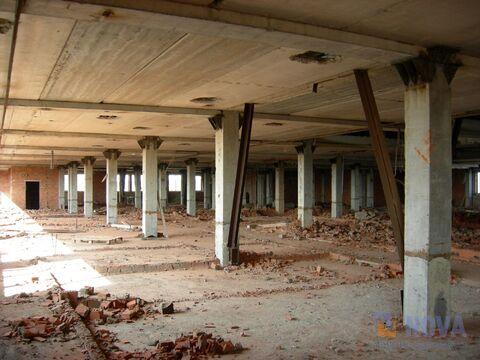 Продается 5-ти этажное здание - Фото 3