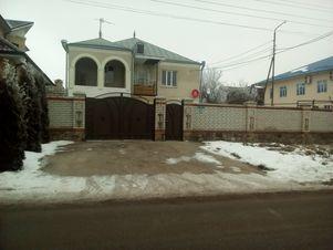 Продажа дома, Ессентуки, Ул. Сиреневая - Фото 1