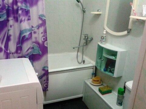 Сдаю квартиру на Верхней Лисихе - Фото 2