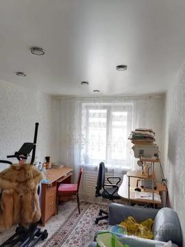 Объявление №66303131: Продаю 3 комн. квартиру. Усть-Илимск, ул. Энгельса, 15,