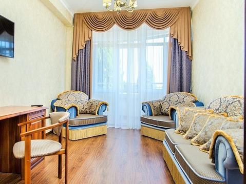 Продажа квартиры, Сочи, Ул. Кирова - Фото 3