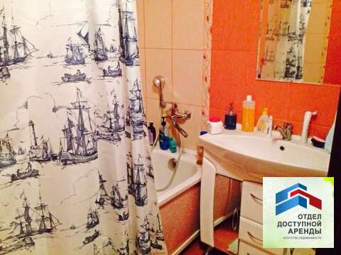 Квартира ул. Линейная 41 - Фото 5
