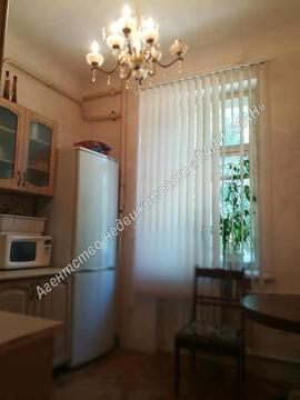 Продам 3-х комнатную квартиру, Центр - Фото 5