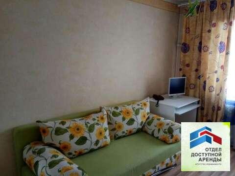 Комната ул. Учительская 48 - Фото 2