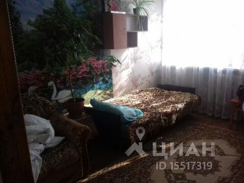 Аренда комнаты, Симферополь, Ул. Севастопольская - Фото 1