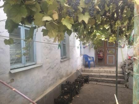 Продажа квартиры, Пятигорск, Ул. Козлова - Фото 1