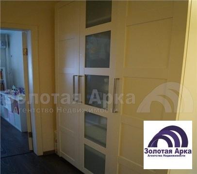 Продажа квартиры, Краснодар, Ул. Коммунаров - Фото 4
