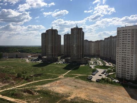 Продажа 1 комнатной квартиры Подольск 43 Армии 19 - Фото 1