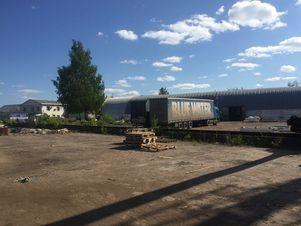 Продажа производственного помещения, Тверь, Ул. Авангардная - Фото 2