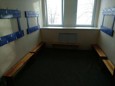 Зал для йоги и тренингов. Аренда почасовая - Фото 4