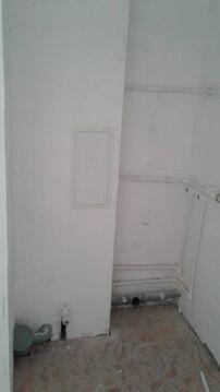 Продажа квартиры, Лангепас, Звездный проезд - Фото 2
