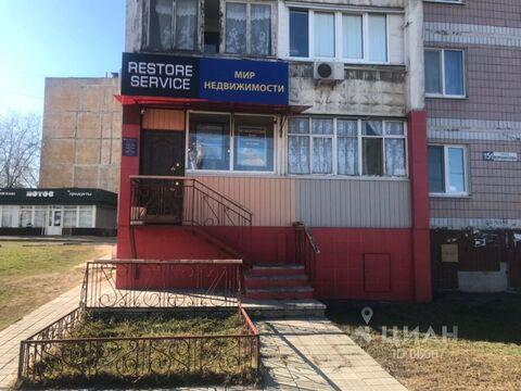 Аренда офиса, Серпухов, Ул. Ворошилова - Фото 2
