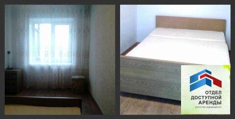 Комната ул. Степная 32 - Фото 3