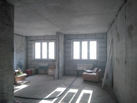 Продается Квартира, Ромашково - Фото 5