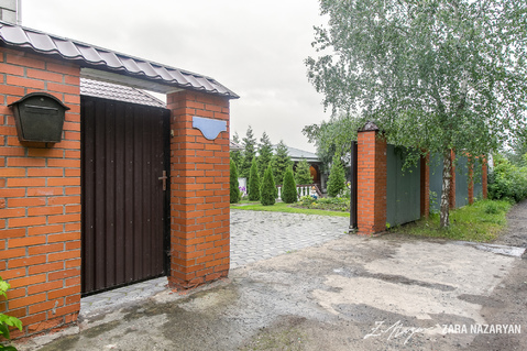 Продается готовый дом для большой семьи - Фото 2