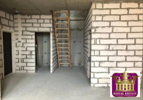 Продажа квартиры, Симферополь, Ул. Смежный переулок - Фото 5