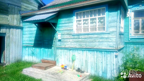 Дома, дачи, коттеджи, ул. Морозовская, д.18 - Фото 3