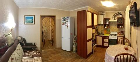 Продам 2 комн.квартиру в Гатчине - Фото 1