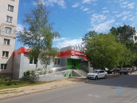 Аренда помещения 40 кв.м, ул.Белоконской - Фото 5