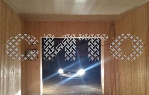 Продажа гаража, Череповец, Любецкая Улица - Фото 3