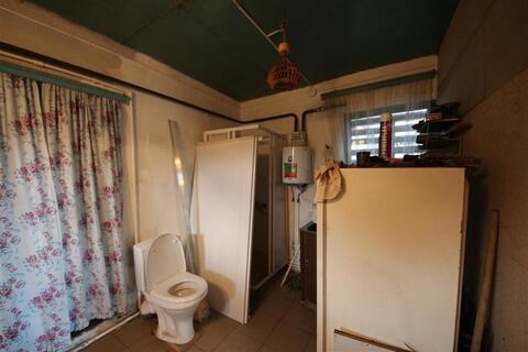 Продается дом по адресу с. Новодмитриевка, ул. Советская 82 - Фото 3