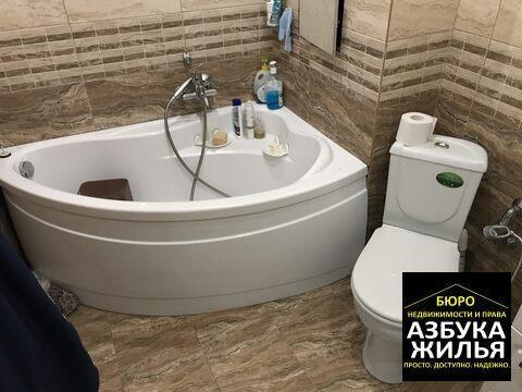 3-к квартира на Веденеева 4 за 2,7 млн руб - Фото 5