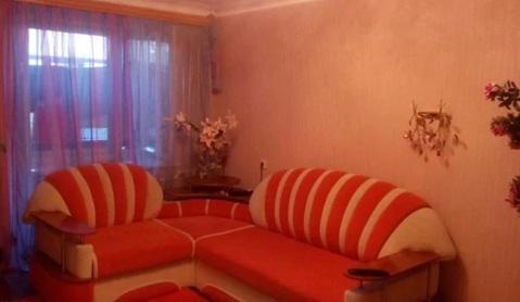 Продам 2-х комнатную квартиру в Переславль-Залесском - Фото 2