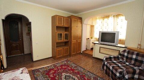 Купить квартиру с ремонтом и мебелью в Южном районе. - Фото 2